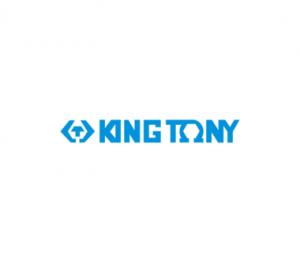 kingtony