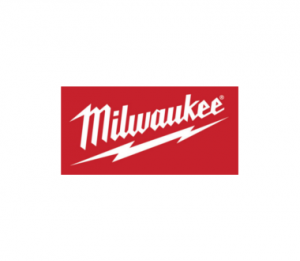 milwawkee