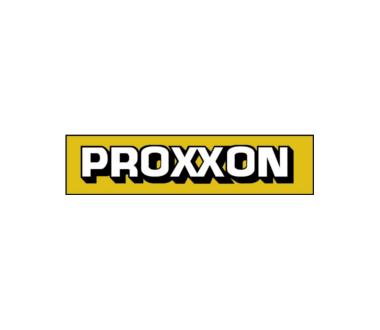 proxonn